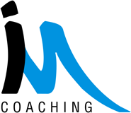 IM Coaching Ilias Moschos – Coach, Trainer, Mentor